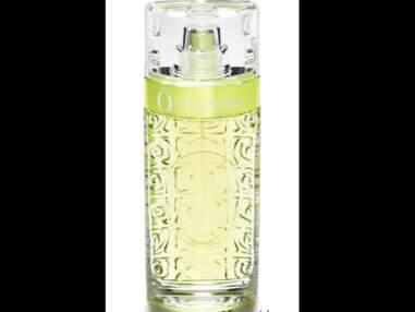 Les parfums d'Helena Noguerra