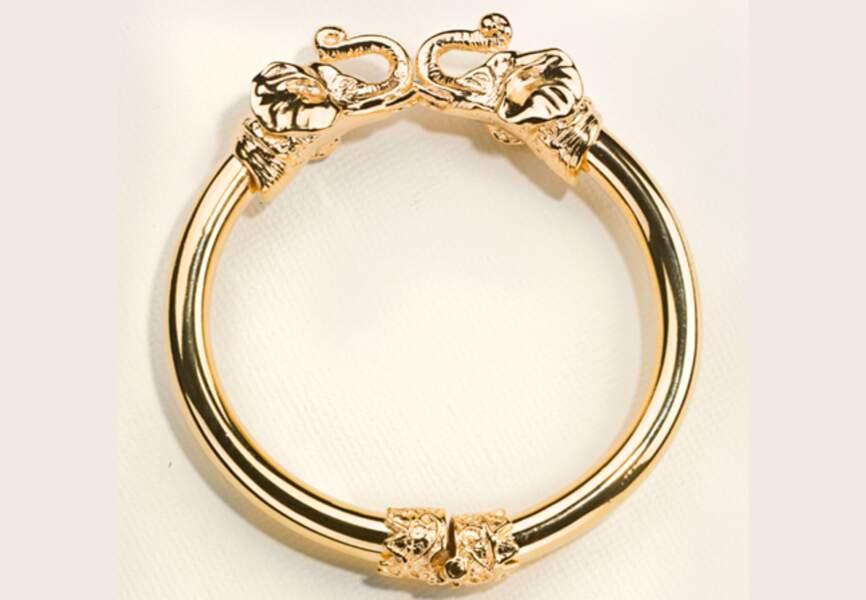 Bracelet, Mallarino, 285 €