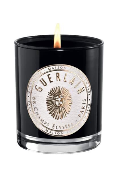 Guerlain – Un Hiver en Russie – 65€