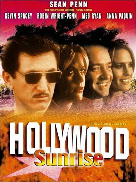 Hollywood Sunrise en 2002