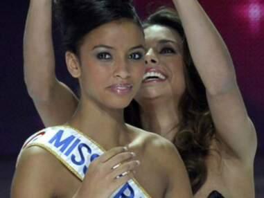 Sonia Rolland, Delphine Wespiser, Marine Lorphelin : hier encore, Miss France