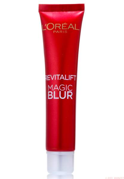 Revitalift Magic Blur de l'Oréal Paris