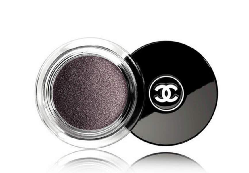 Chanel – Illusion d'Ombre – 29,90€