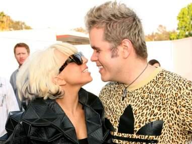 Lady Gaga et Perez Hilton, ils se sont tant aimés
