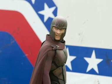 Nouvelles photos du tournage de X-Men: Days of Future Past