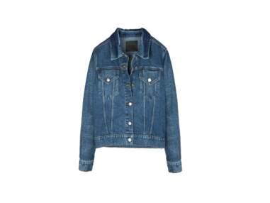 Shopping - Jean Tonic