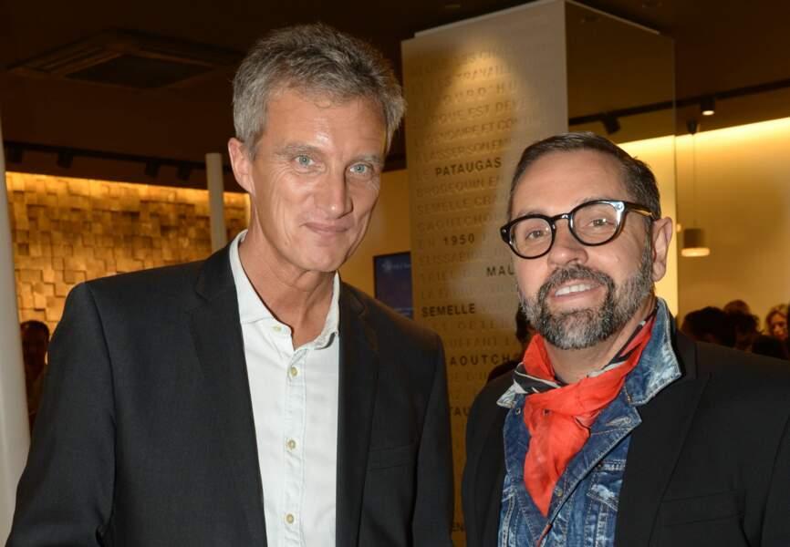 Thierry-Gasquet,-DG-de-Pataugas-et-Vincent-Grégoire-de-NellyRodi