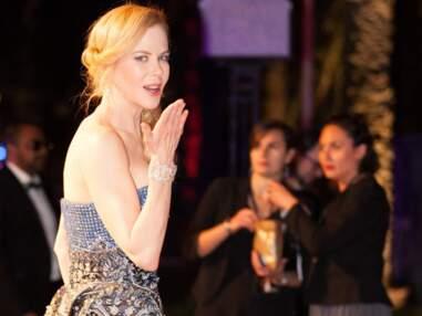 Diner ouverture Cannes