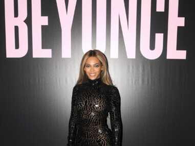 Beyoncé sous toutes les coutures