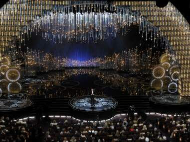 La musique mise à l'honneur aux Oscars