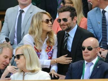 Tous à Wimbledon