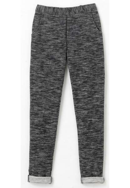 Pantalon, Leon & Harper (115€)