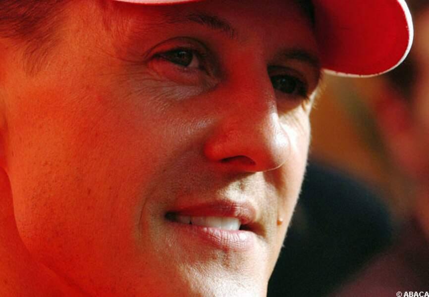Michael Schumacher, retour sur l'itinéraire d'un champion hors norme