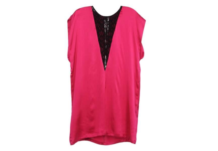 Mila Schon Concept - Robe courte - 98€