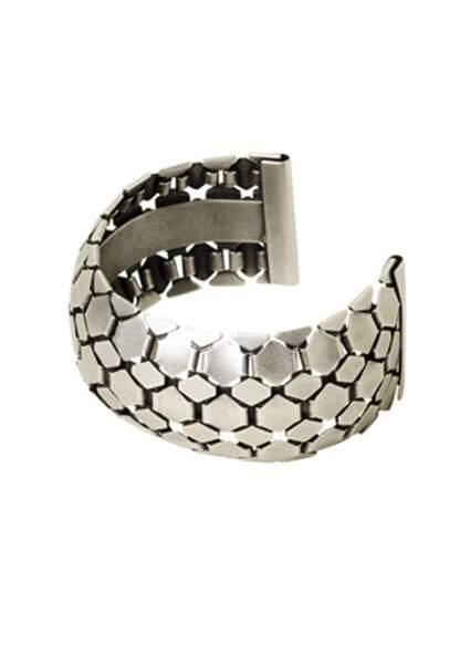 Bracelet manchette 19,95€