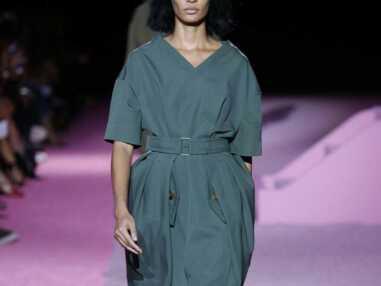 New York Fashion Week - Marc Jacobs donne le clap de fin