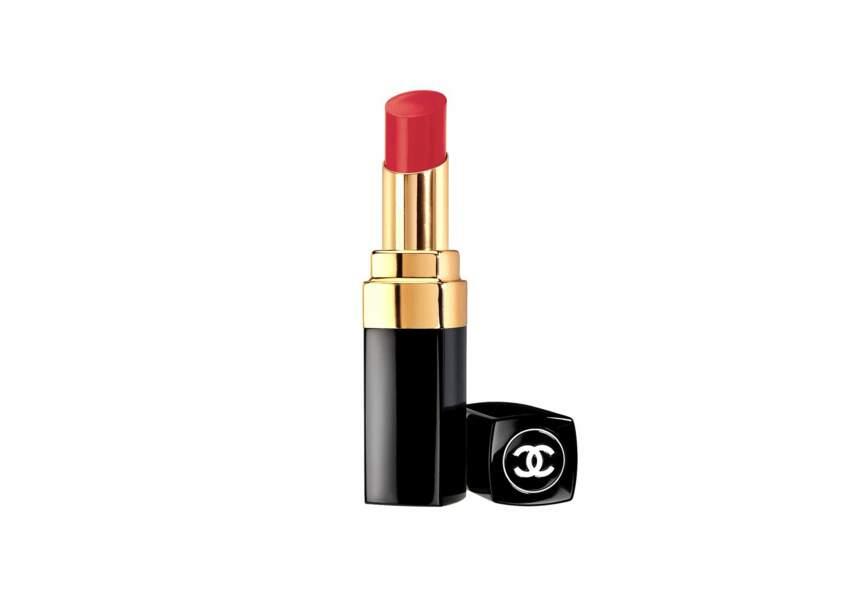 Rouge Coco Shine Bohème – 31,50€