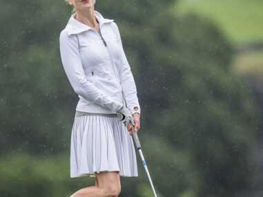 T'as le look… Nicole Kidman!