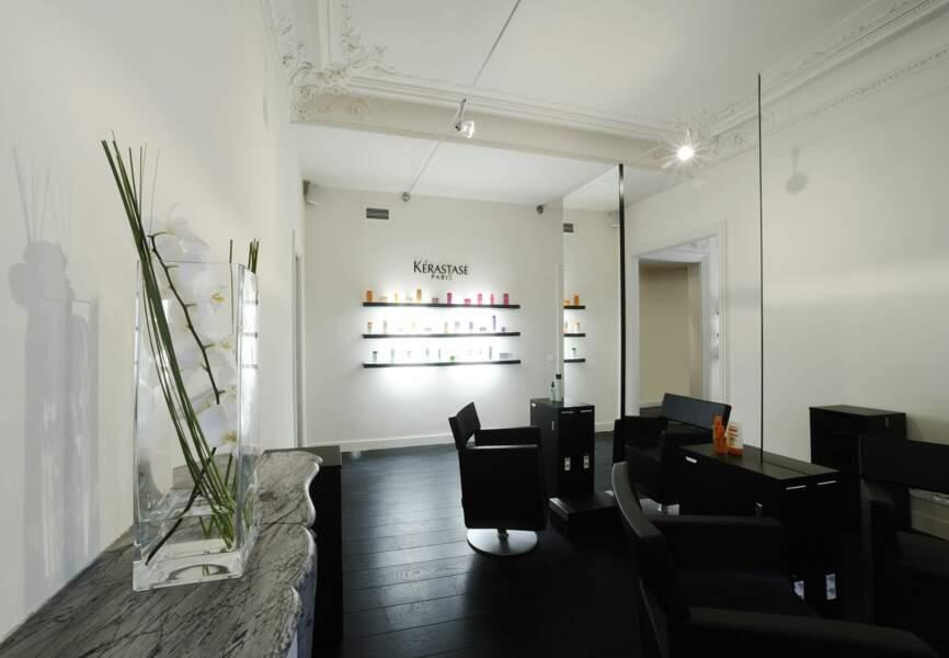 Shu Uemura Art of Hair, Kerastase, les produits phares de Rossano pour un moment de détente