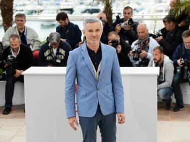 Leonardo DiCaprio et l'équipe de Gatsby débarque à Cannes