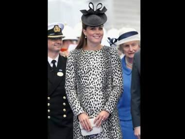 Shopping beauté - Jennifer Lopez, Kate Middleton, toutes vernies pour l'été