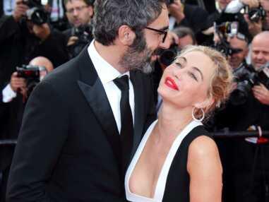 Les décolletés de Cannes
