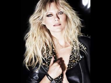Kirsten Dunst dévoile ses indispensables beauté