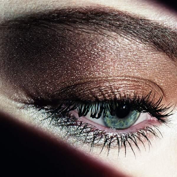 Giorgio Armani Beauty - Look of the Show, édition limitée 2015