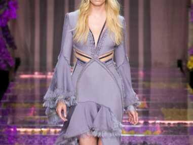 Haute couture - Les festivalières de nuit d'Atelier Versace