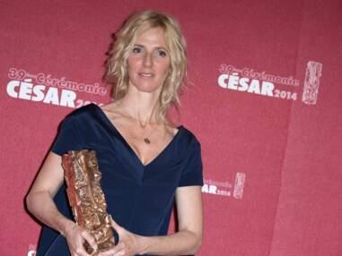 César 2014: Retour sur la cérémonie et les vainqueurs