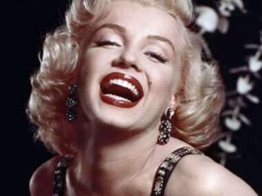 Rita Ora, Grace Kelly, Madonna... ces icônes blondes
