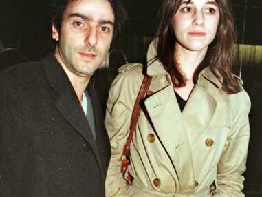Charlotte Gainsbourg et Yvan Attal leur vingt deux ans d'amour