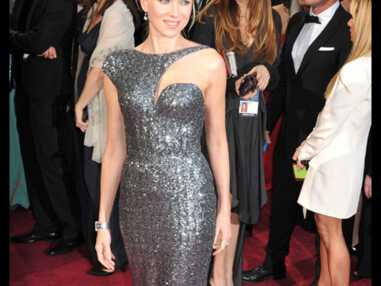 Jennifer Lawrence, Salma Hayek, rendez-vous ultraglamour aux Oscars