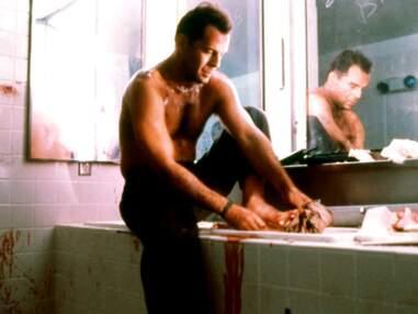 Bruce Willis, filmo sélective
