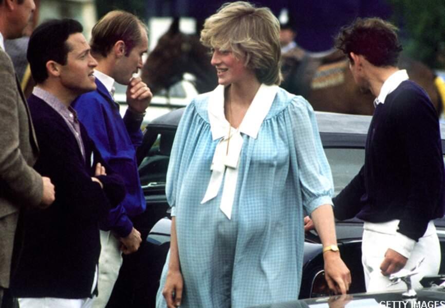 6 juin 1982