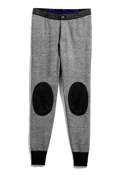 Pyjama pants David Beckham Bodywear pour H&M, 39,99€