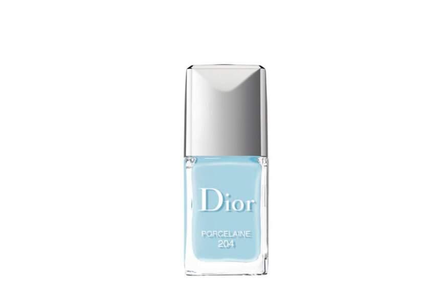 Porcelaine, Dior, 23,50€