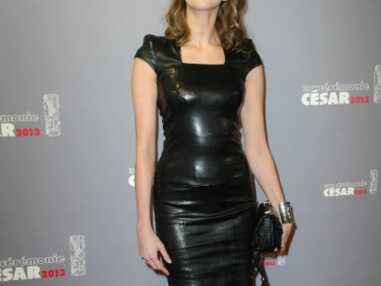 César 2013 : Les plus belles robes