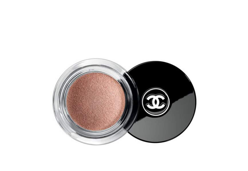 Chanel, Illusion d'Ombre, 30,50€