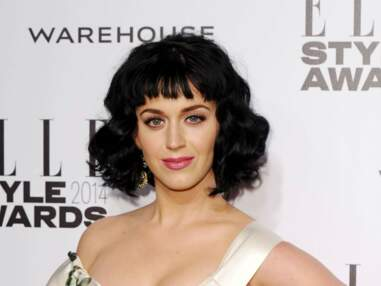 Marion Cotillard, Blake Lively, inspirez-vous des stars pour votre coiffure de fêtes