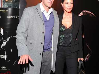 Monica Bellucci et Vincent Cassel, d'amour et de feu