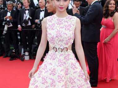 Charlotte Casiraghi, Lupita Nyong'o, Sophie Marceau... Les plus belles robes