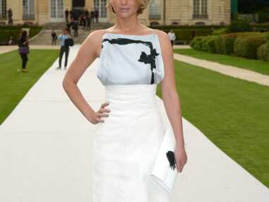 Jennifer Lawrence, Emma Watson complices couture