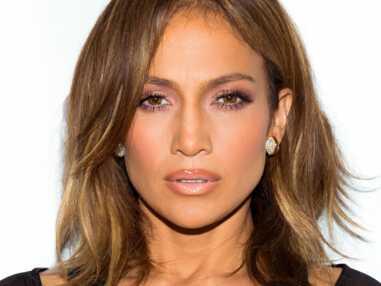 Jennifer Lopez fête ses 46 ans