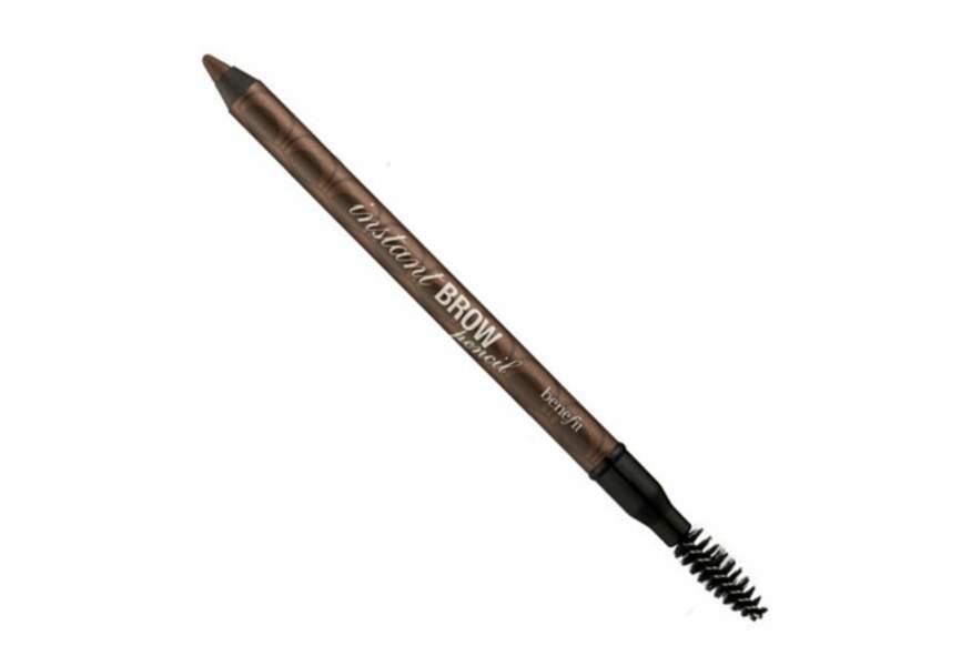 Benefit – Instant Brow Pencil – 21€