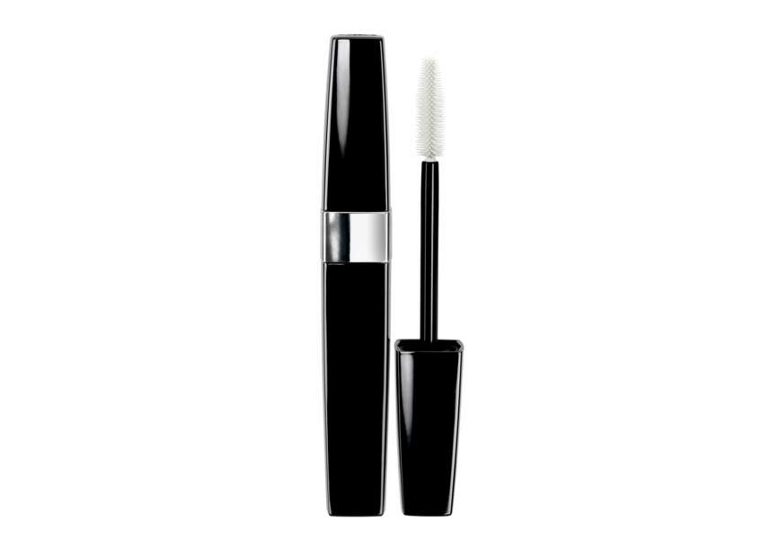 Mascara Inimitable noir – 31,50€