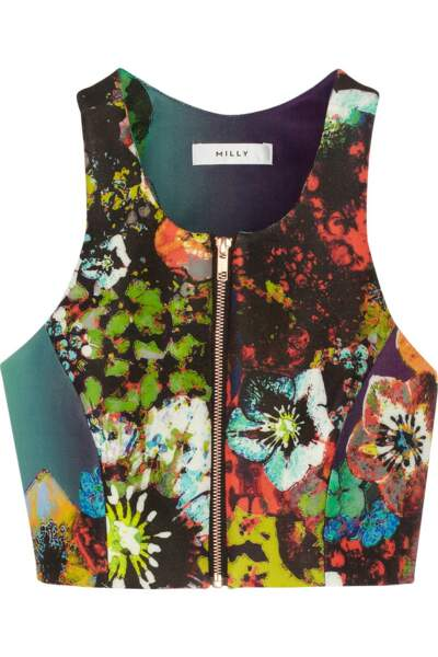 Milly - 154€
