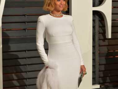 T'as le look… Beyoncé!