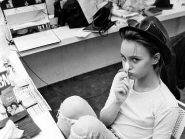 Vanessa Paradis, ses années Lolita
