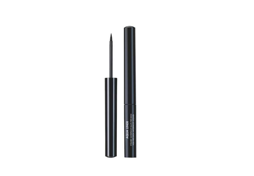 Make Up For Ever, Aqua Liner Eyeliner Waterproof Haute Précision, 20.90€